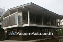 For Sale or Rent House in Bangkok, Central, Thailand