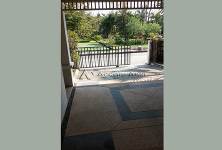 For Sale 99 Beds House in Bangkok, Central, Thailand