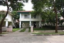 For Sale or Rent 3 Beds 一戸建て in Bangkok, Central, Thailand