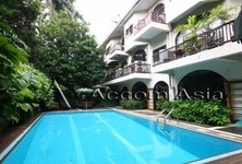 For Rent 2 Beds 一戸建て in Bangkok, Central, Thailand