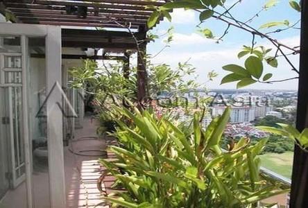 Продажа или аренда: Кондо с 4 спальнями в районе Sathon, Bangkok, Таиланд