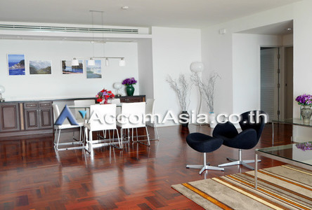 For Sale or Rent 3 Beds コンド in Bangkok, Central, Thailand