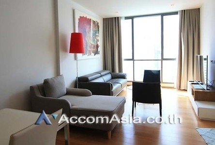 For Sale or Rent 3 Beds Condo Near BTS Nana, Bangkok, Thailand