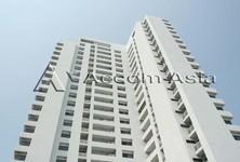 В аренду: Офис 200 кв.м. в районе Watthana, Bangkok, Таиланд