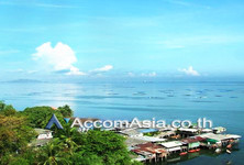 For Sale or Rent 99 Beds Condo in Si Racha, Chonburi, Thailand
