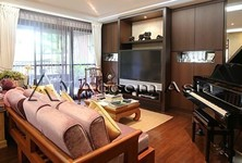 For Sale 3 Beds Condo in Yan Nawa, Bangkok, Thailand