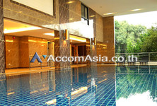 For Sale or Rent 2 Beds コンド in Bangkok, Central, Thailand