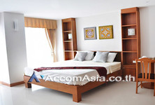 For Sale 99 Beds Condo in Bang Lamung, Chonburi, Thailand
