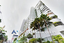 For Sale 99 Beds Condo in Si Racha, Chonburi, Thailand