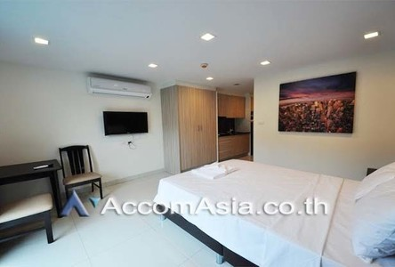 For Sale 99 Beds コンド in Bangkok, Central, Thailand