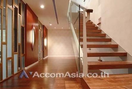 For Sale 4 Beds コンド in Khlong San, Bangkok, Thailand
