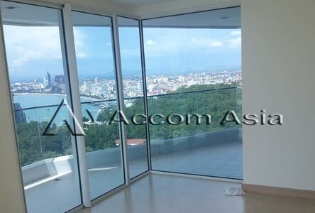 For Sale 2 Beds コンド in Bangkok, Central, Thailand