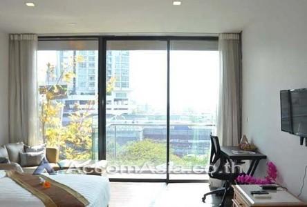 ให้เช่า คอนโด 99 ห้องนอน กรุงเทพฯ ภาคกลาง