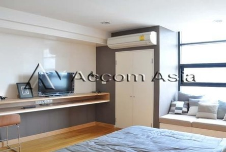 For Sale or Rent 99 Beds Condo in Watthana, Bangkok, Thailand