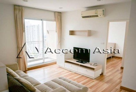 For Sale or Rent 2 Beds Condo Near BTS Punna Withi, Bangkok, Thailand