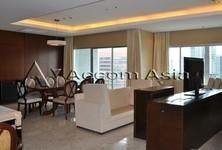 For Rent 3 Beds コンド in Bangkok, Central, Thailand