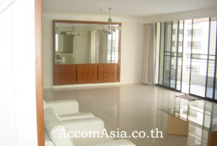 For Sale 3 Beds コンド in Mueang Nonthaburi, Nonthaburi, Thailand