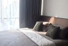 Продажа или аренда: Кондо с 2 спальнями возле станции BTS Nana, Bangkok, Таиланд