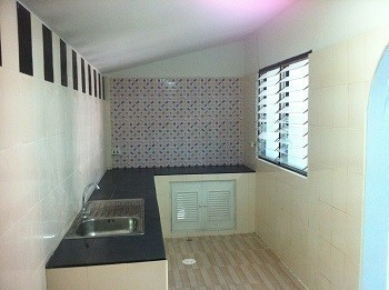 For Sale 3 Beds タウンハウス in Lam Luk Ka, Pathum Thani, Thailand | Ref. TH-TEXAILXC