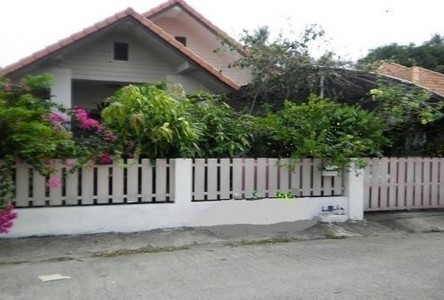 For Sale or Rent 3 Beds House in Mae Rim, Chiang Mai, Thailand