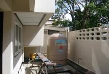 В аренду: Дом с 7 спальнями в районе Bang Khen, Bangkok, Таиланд