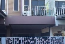 For Sale or Rent 2 Beds House in Hua Hin, Prachuap Khiri Khan, Thailand
