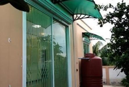 For Sale 3 Beds House in Sai Mai, Bangkok, Thailand