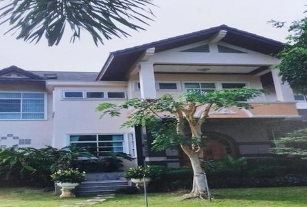 For Sale 8 Beds House in Mueang Kanchanaburi, Kanchanaburi, Thailand