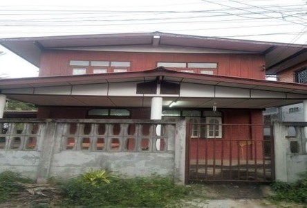 For Rent 3 Beds House in Mueang Loei, Loei, Thailand