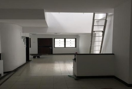 For Sale 2 Beds 一戸建て in Bang Bua Thong, Nonthaburi, Thailand