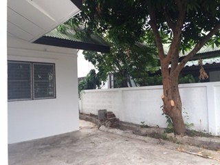 ขาย บ้านเดี่ยว 2 ห้องนอน เมืองนครราชสีมา นครราชสีมา | Ref. TH-IFRHUDUA
