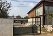 For Sale or Rent 1 Bed House in Nong Khae, Saraburi, Thailand