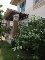For Sale 3 Beds House in Phra Nakhon Si Ayutthaya, Central, Thailand | Ref. TH-AYCUBECZ