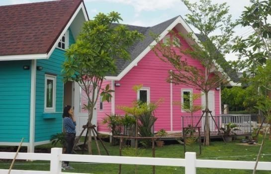 For Sale Land 82 sqwa in Tha Yang, Phetchaburi, Thailand | Ref. TH-FTMANKFM
