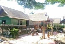 Продажа: Земельный участок 1 рай в районе Si Racha, Chonburi, Таиланд