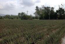 Продажа или аренда: Земельный участок 111 кв.ва. в районе Si Racha, Chonburi, Таиланд