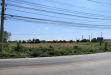 Продажа: Земельный участок 2 рай в районе Si Racha, Chonburi, Таиланд