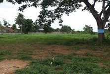 For Sale Land 4-0-27 rai in Mueang Lampang, Lampang, Thailand