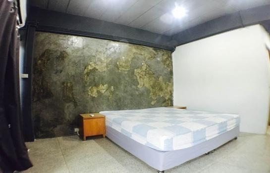 For Rent Apartment Complex in Phra Pradaeng, Samut Prakan, Thailand | Ref. TH-TQYRHTDS
