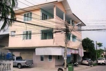 For Sale Apartment Complex 11 rooms in Mueang Udon Thani, Udon Thani, Thailand