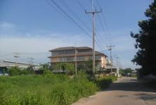 Продажа или аренда: Склад 4,500 кв.м. в районе Mueang Samut Sakhon, Samut Sakhon, Таиланд