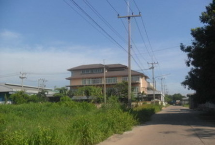 For Sale or Rent Warehouse 4,500 sqm in Mueang Samut Sakhon, Samut Sakhon, Thailand