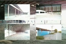 For Rent Warehouse 4,000 sqm in Nakhon Chai Si, Nakhon Pathom, Thailand