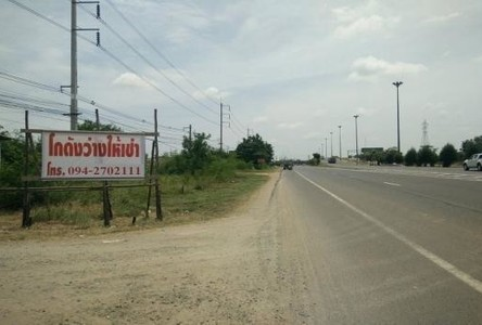 For Rent Warehouse 130 sqwa in Mueang Nakhon Ratchasima, Nakhon Ratchasima, Thailand