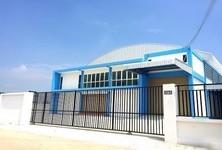 For Sale or Rent Warehouse 1,260 sqm in Bang Bo, Samut Prakan, Thailand