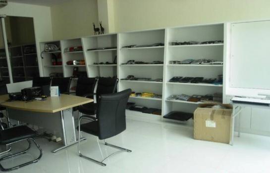 For Sale Warehouse 4 rai in Mueang Samut Sakhon, Samut Sakhon, Thailand | Ref. TH-RCXVWCMS