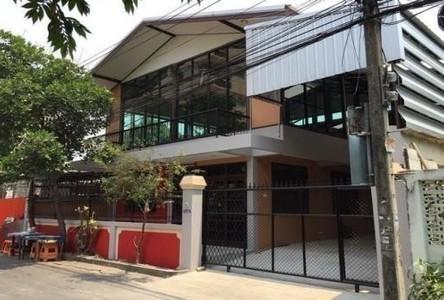 Продажа или аренда: Склад 360 кв.м. в районе Bang Na, Bangkok, Таиланд