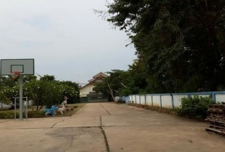 For Sale Warehouse 514 sqwa in Mueang Khon Kaen, Khon Kaen, Thailand