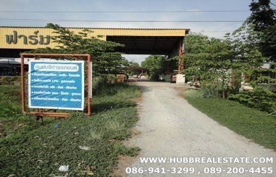 For Sale Warehouse 865 sqwa in Bang Pa-in, Phra Nakhon Si Ayutthaya, Thailand | Ref. TH-UZFYLIOR
