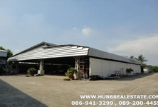 For Sale Warehouse 865 sqwa in Bang Pa-in, Phra Nakhon Si Ayutthaya, Thailand